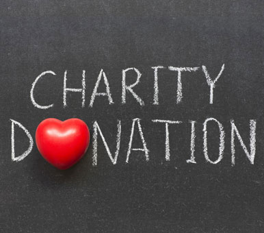 Charitable_Donations